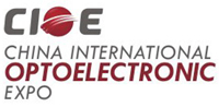 Ibsen Photonics will be at the CIOE exhibition in China in 2017