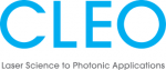 Ibsen Photonics will be at the CLEO exhibition in 2018