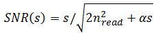 Equation 14