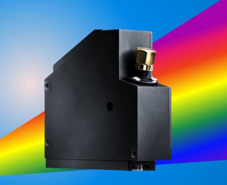 FREEDOM C spectrometers