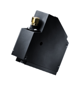Compact Raman Spectrometer