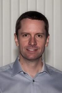 Kristian Buchwald
