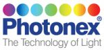 For the first time, Ibsen Photonics will be at this year's Photonex exhibition in UK
