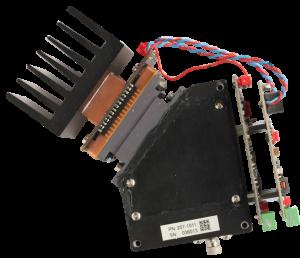 ROCK XNIR Near Infrared OEM Spectrometer
