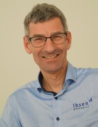 Thomas Rasmussen