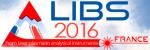 libs_2016_logo