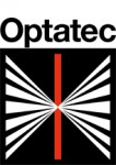 Ibsen Photonics participates in the Optatec exhibition in 2018