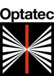 optatec_logo_website